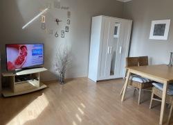 Pokój dzienny/ Wohnzimmer