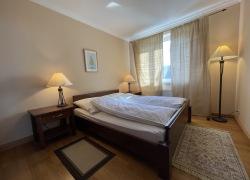 Sypialnia/ Schlafzimmer