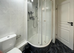 Lazienka-Badezimmer